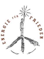 EnergieFuerFrieden-Logo